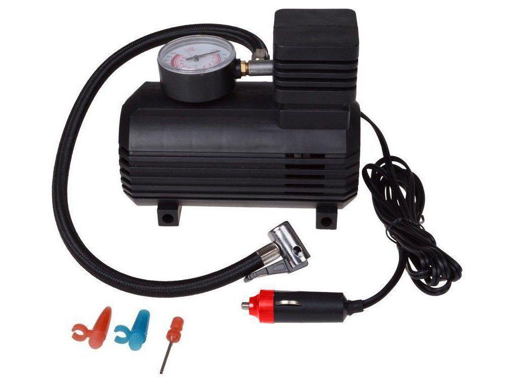 mini 12v air compressor. tms portable electric mini 12v air compressor pump car tyre tire inflator 300psi new 12v