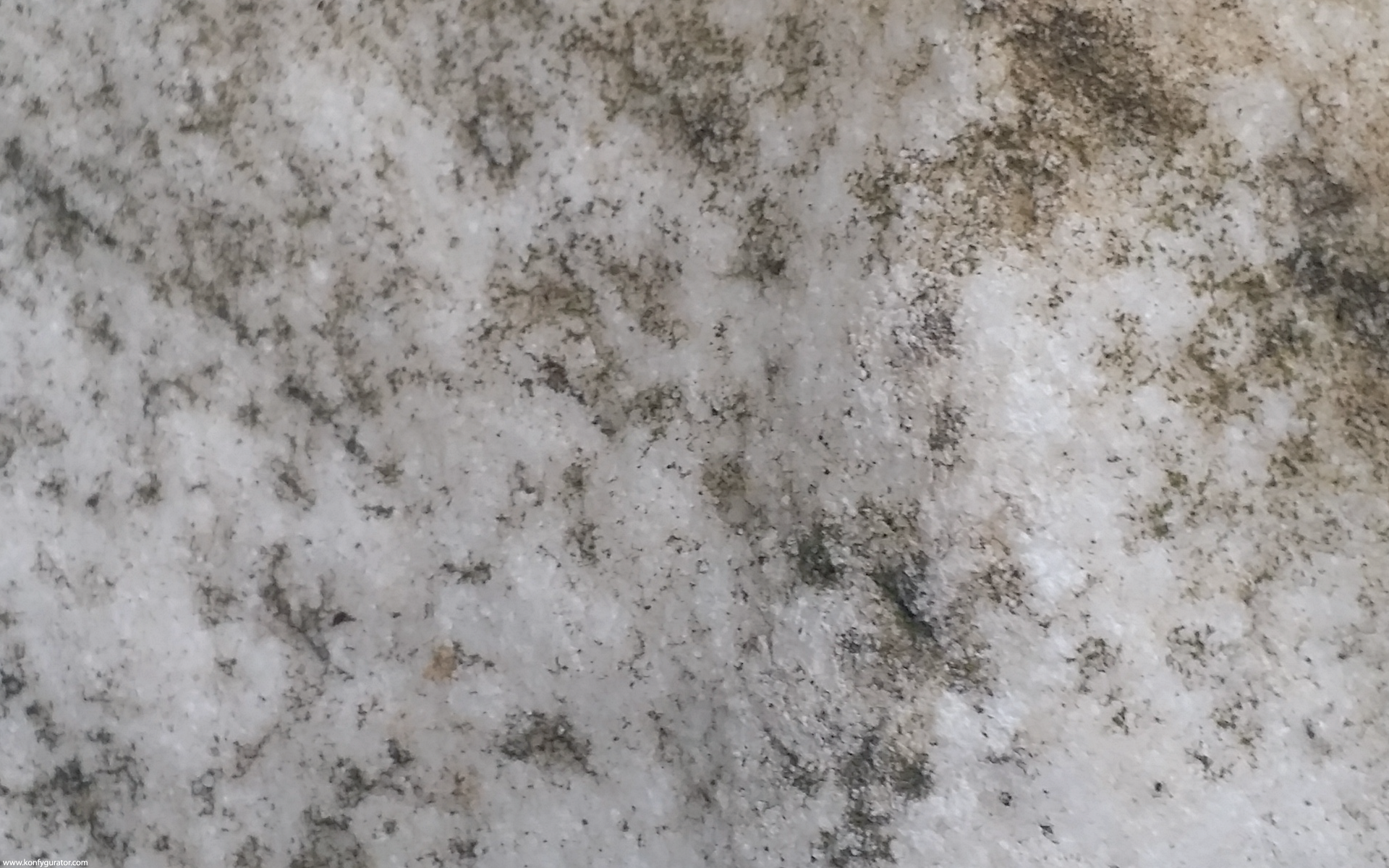 HD Wallpapers Textures granite, white, brown