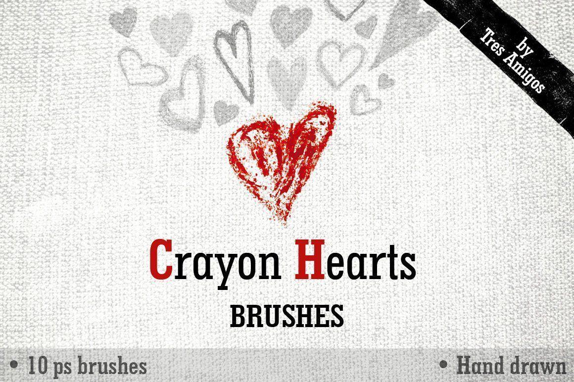 Crayon Hearts PS brushes   2patterns Hearts#PS#Crayon #AD #crayonheart Crayon Hearts PS brushes   2patterns Hearts#PS#Crayon #AD #crayonheart Crayon Hearts PS brushes   2patterns Hearts#PS#Crayon #AD #crayonheart Crayon Hearts PS brushes   2patterns Hearts#PS#Crayon #AD #crayonheart Crayon Hearts PS brushes   2patterns Hearts#PS#Crayon #AD #crayonheart Crayon Hearts PS brushes   2patterns Hearts#PS#Crayon #AD #crayonheart Crayon Hearts PS brushes   2patterns Hearts#PS#Crayon #AD #crayonheart Cra #crayonheart