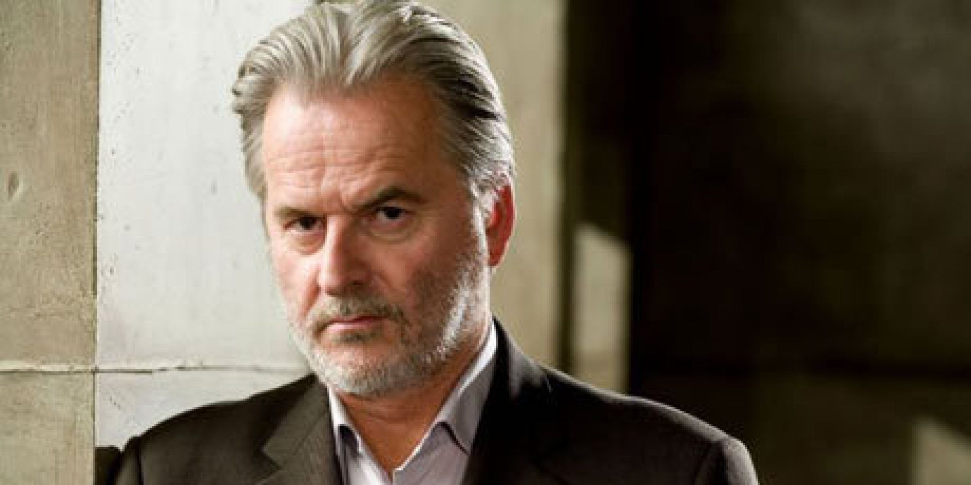 Trevor Eve (born 1951) naked (48 photos), Topless, Fappening, Boobs, swimsuit 2020