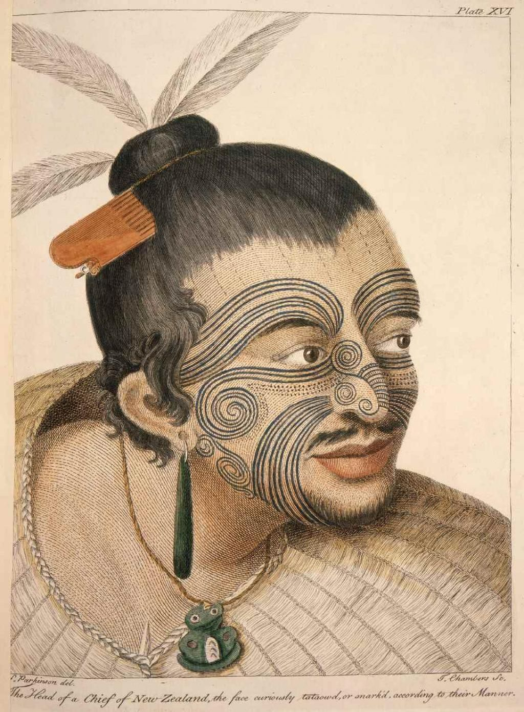 Māori Tattoos History Practice And Meanings: You Can Make Your Own Homemade Tattoo Ink From Natural