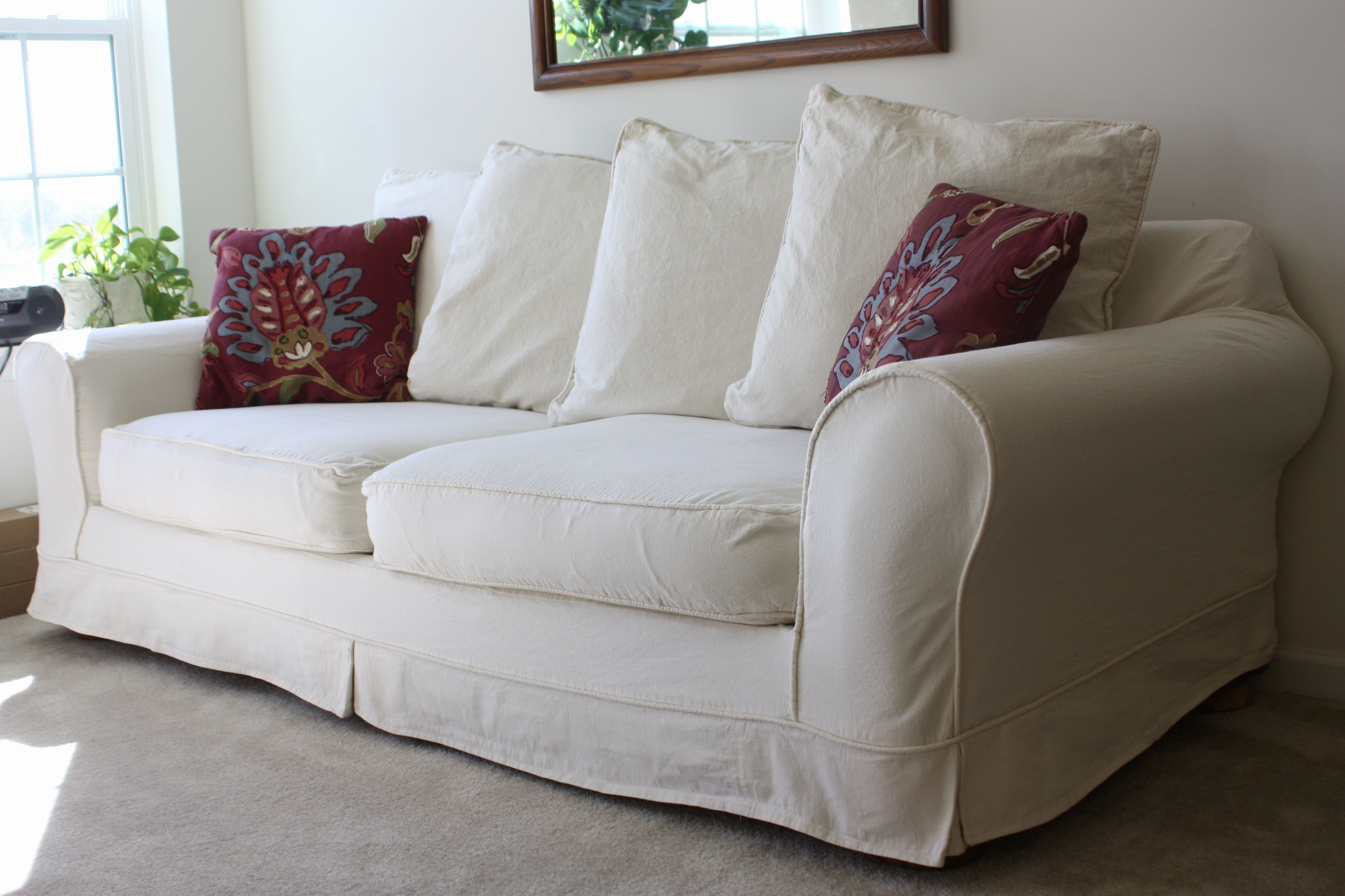 Fresh reclining sofa covers picture reclining sofa covers