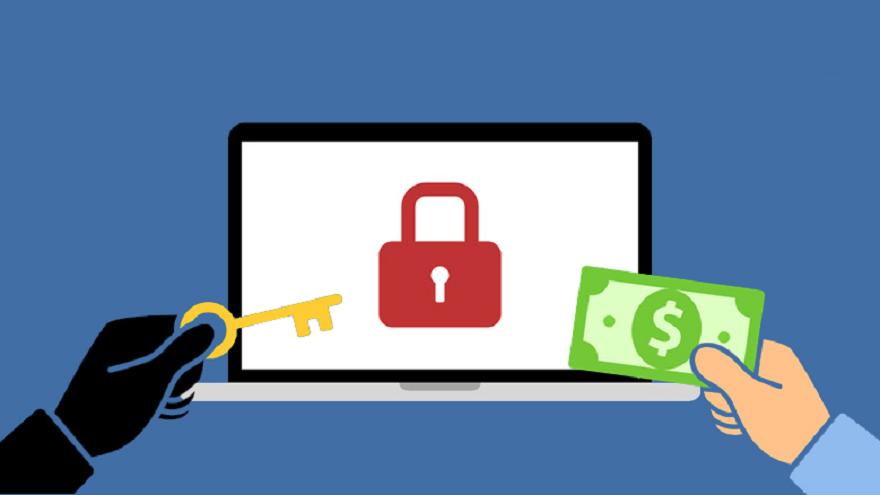 الأمن الإلكتروني يبدأ بتدريب الموظفين Corporate Enterprise Computer System Business Capital