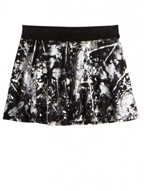 #shopjustice.com          #Skirt                    #Knit #Skater #Skirt #Girls #Riot #Arrivals #Shop #Justice                    Knit Skater Skirt | Girls Pop Riot New Arrivals | Shop Justice                                          http://www.seapai.com/product.aspx?PID=1008791