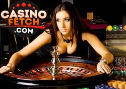 Online Casino Games Play Online Casino Online Casino Online
