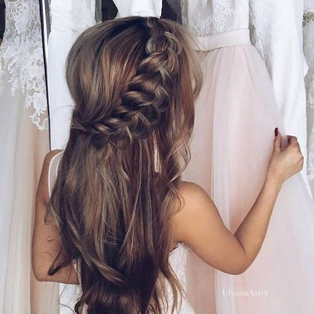 Top 100 cute and easy hairstyles photos What do you think? See more http://wumann.com/top-100-cute-and-easy-hairstyles-photos/