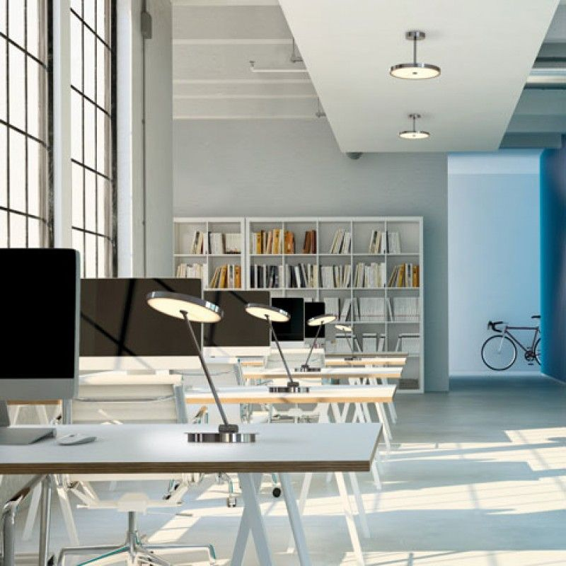 Sun Lamps For Office