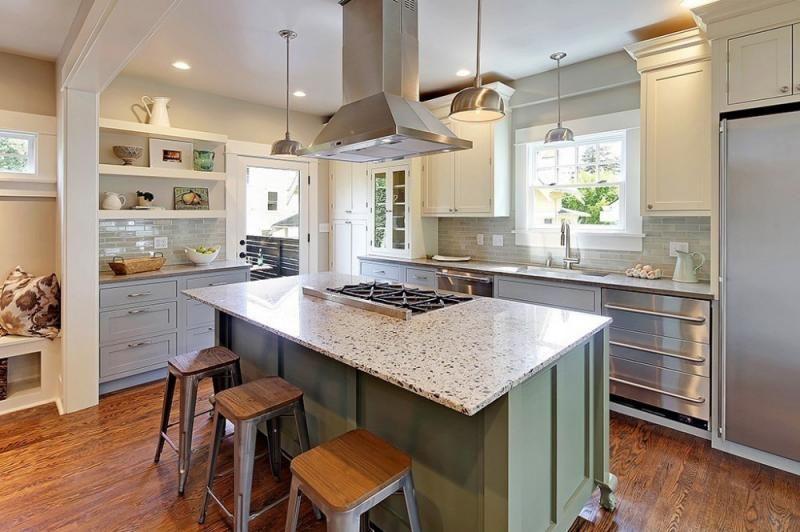Cliq Studios Low Cost Of Kitchen Cabinets Kitchen Design Kitchen Remodel Home Kitchens