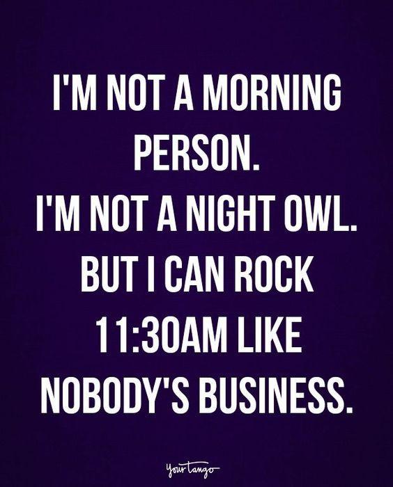 Sarcastic Morning Quotes : sarcastic, morning, quotes, Sharp, Funny, Quotes, Morning, Funny,, Quotes,