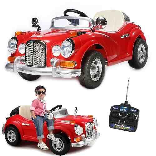 Carro Eletrico Infantil Mini Rolls Royce Controle Remoto Mp3 R 1 389 00 Toy Car Clip Art Car