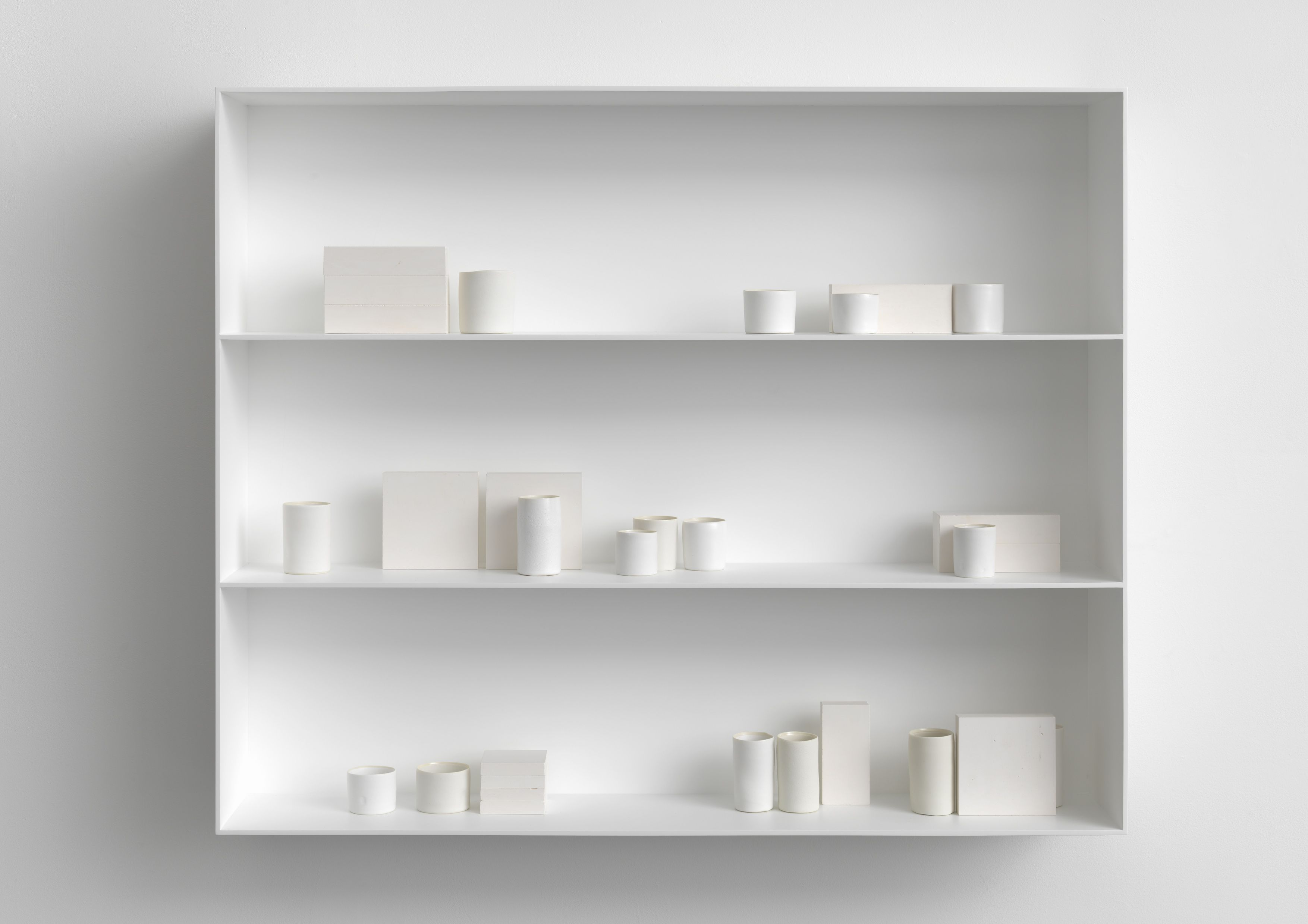 Edmund De Waal.Edmund De Waal In 2019 Graphic Art Prints Home Home Decor