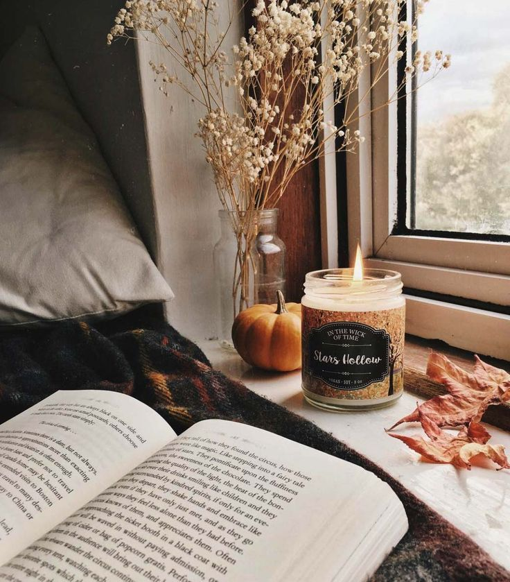 15 Inspiring ways to cozy up your bedroom space for fall #fallseason