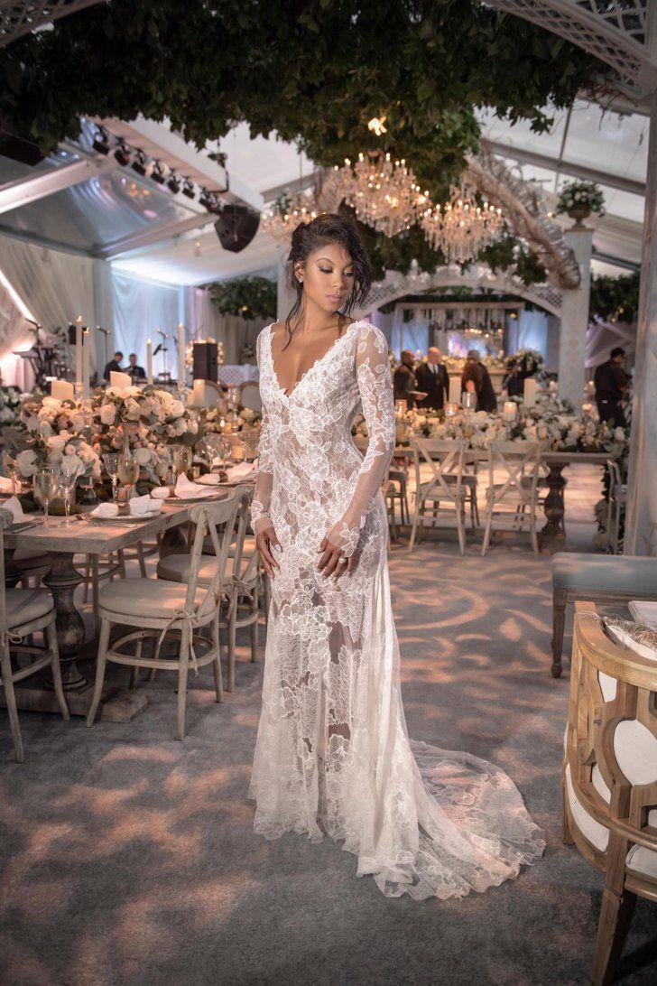 Eniko S Vera Wang Party Dress Wedding Dresses Vera Wang Wedding Gowns Wedding Dresses Vera Wang [ 1092 x 728 Pixel ]