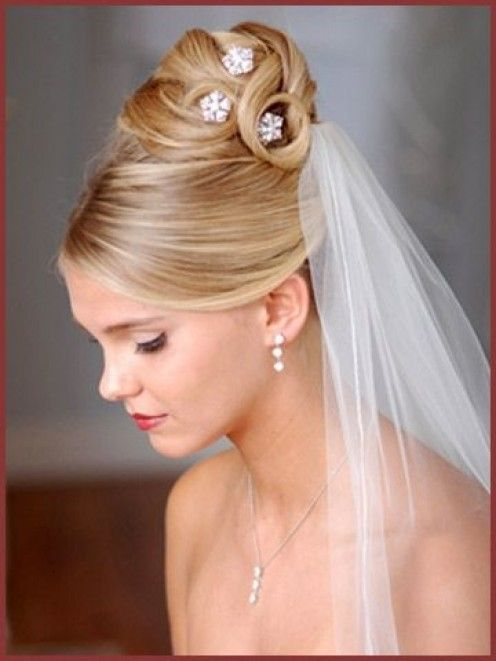 Hairstyles For Brides Bridal Hair Veil Unique Wedding Hairstyles Wedding Hairstyles With Veil