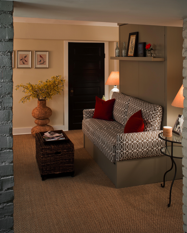 Parte 2 doble prop sito espacio y camas murphy dise ador - Disenador de espacios ...