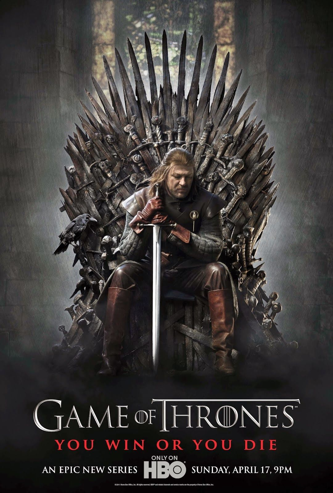 Watch Game of Thrones Online Free   Watch Movies Online Free Without     Watch Game of Thrones Online Free   Watch Movies Online Free Without  Downloading Anything Or Signing Up