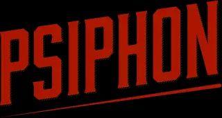 Download Psiphon 108 Handler apk latest version 2017, psiphon