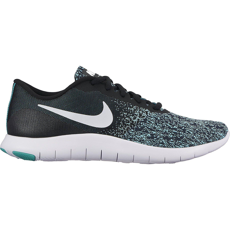 d6f67d5be001 Nike Women Flex Contact Running Shoes