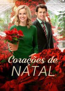 Assistir Coracoes De Natal Dublado Hd Mega Filmes Online Filmes Marcantes Filmes Hallmark Natal Mega Filmes Online