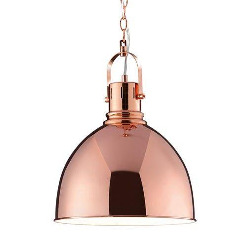 Pin de Michał Tabor en Lamps / Lampen / Lampa | Pinterest | Cobre ...