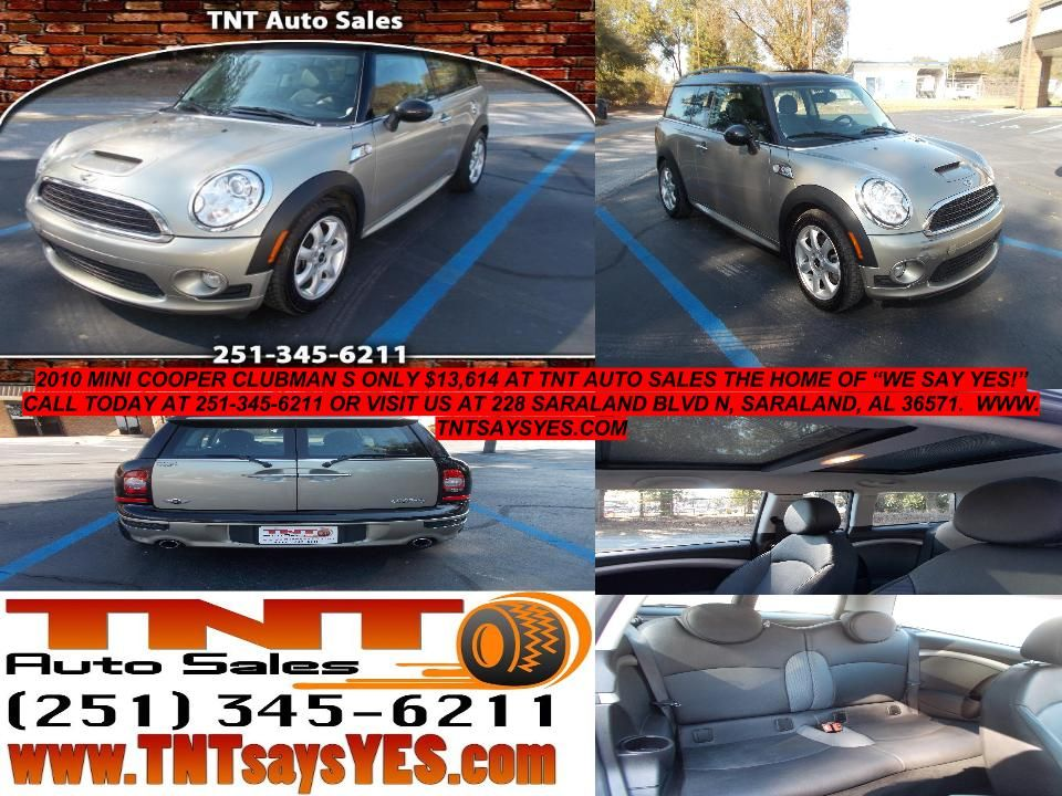 Tnt Auto Sales >> 13 614 Only At Tnt Auto Sales Tnt Auto Sales Cars For Sale