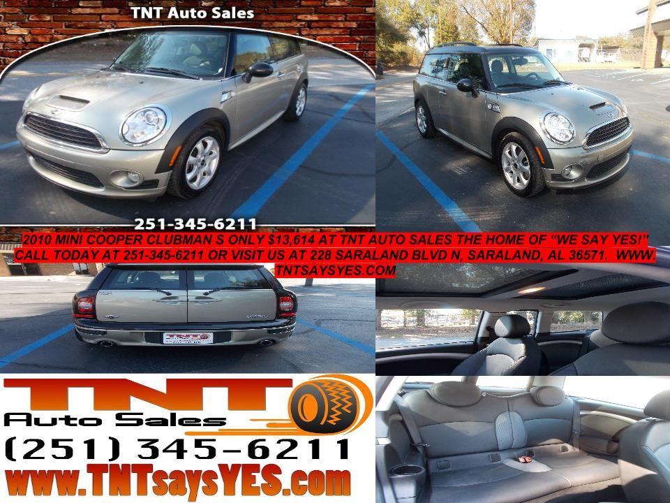 13 614 Only At Tnt Auto Sales Tnt Auto Sales Pinterest Cars