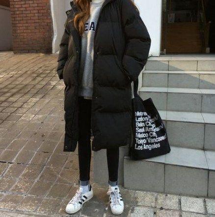 Photo of New fashion korean winter heart 15+ Ideas