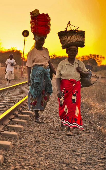 Más de 25 ideas increíbles sobre Viajar a Zimbabue en 2017 ...