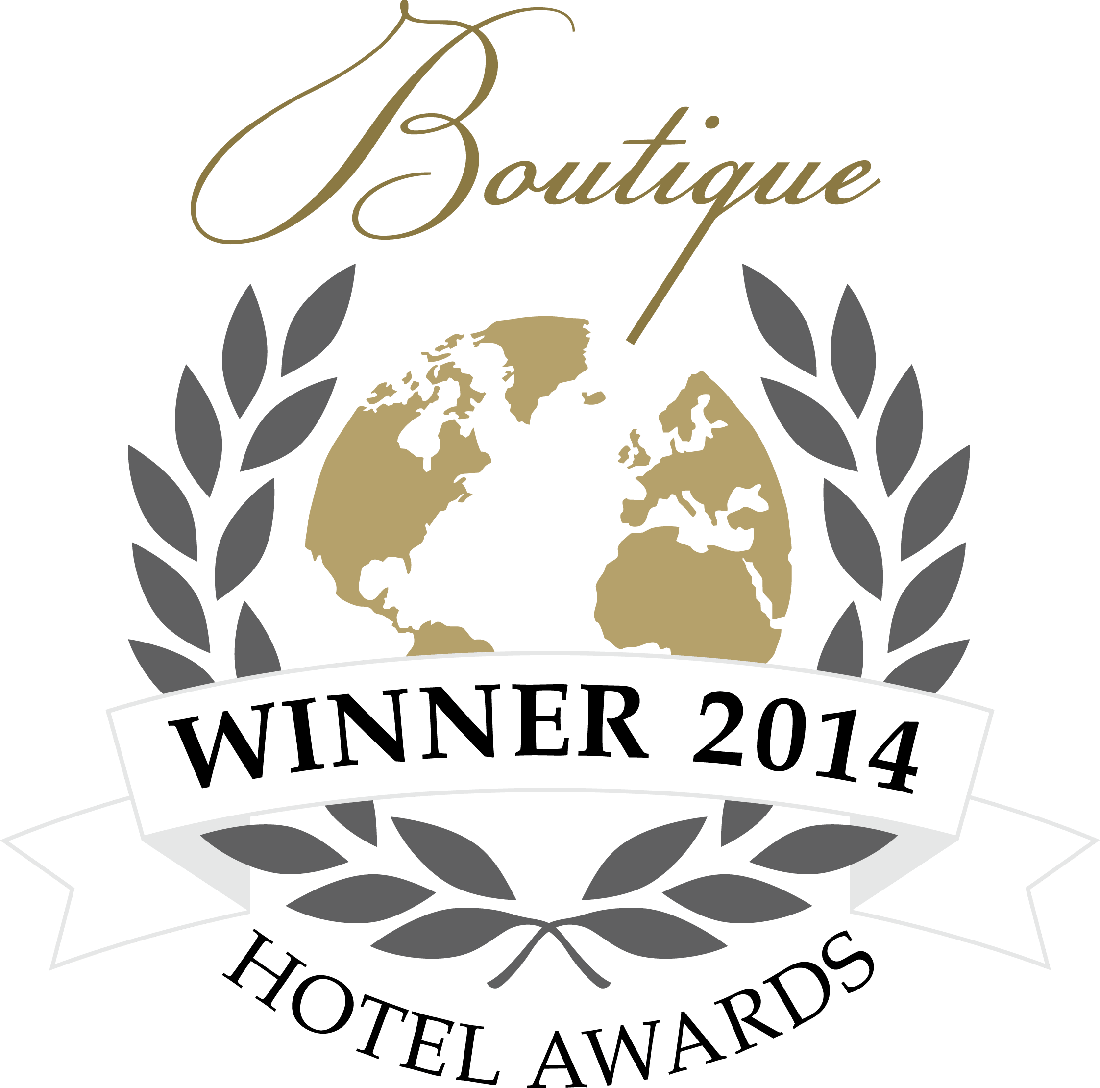 WBHA Logo Winner 2014