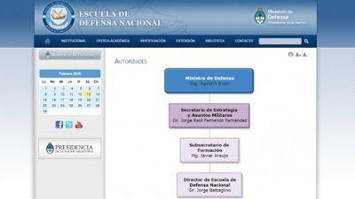 """NOTICIAS VERDADERAS: LAS ESCUELAS DE """"MILITANCIA Y RESISTENCIA"""" QUE REF..."""