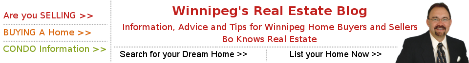 winnipegsrealestateblog - Winnipegs Real Estate Blog  : Winnipegs Real Estate Blog #home_selling #real_estate