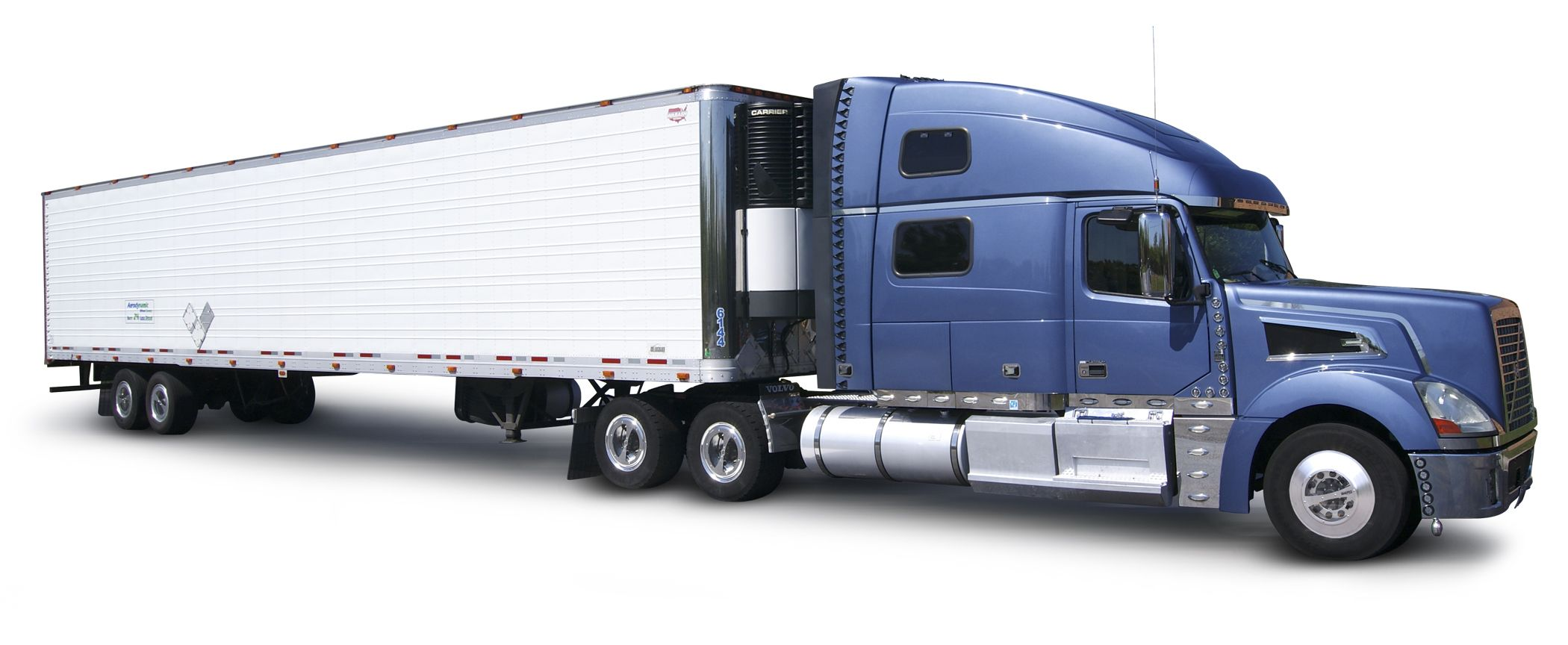 Semi Tractor Trailer : Toy semi trucks and trailers jpg truck
