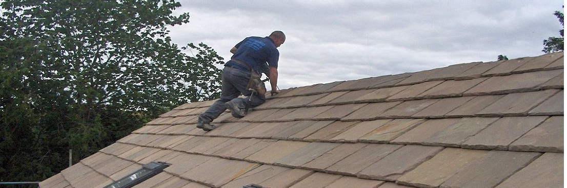The Roofers Commercial Roofing Company Provide Quality Roofing Services In  Toronto. Professional Roofing Contractors Have