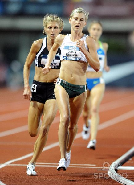 1616fb1904755 Pin by Danny on Female athlete