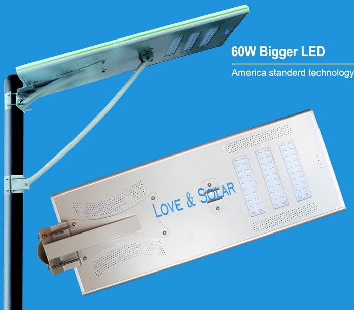 Love And Solar The Light Heal The World Love Solar Co Limited Solar Solar Street Light Street Light