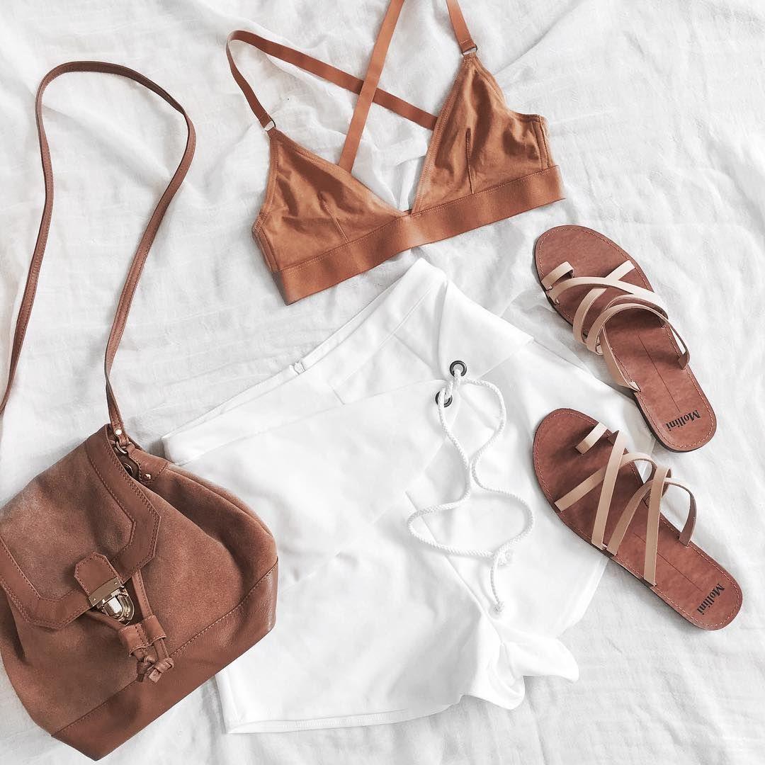 Instagram Sabo skirt, Fashion, Womens fashion