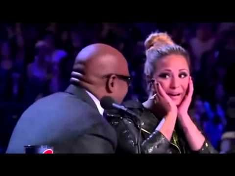 Top 30 Best Moments Of Talent And The Biggest Surprise Ever Youtube Videos Music Talent Contest Britain Got Talent