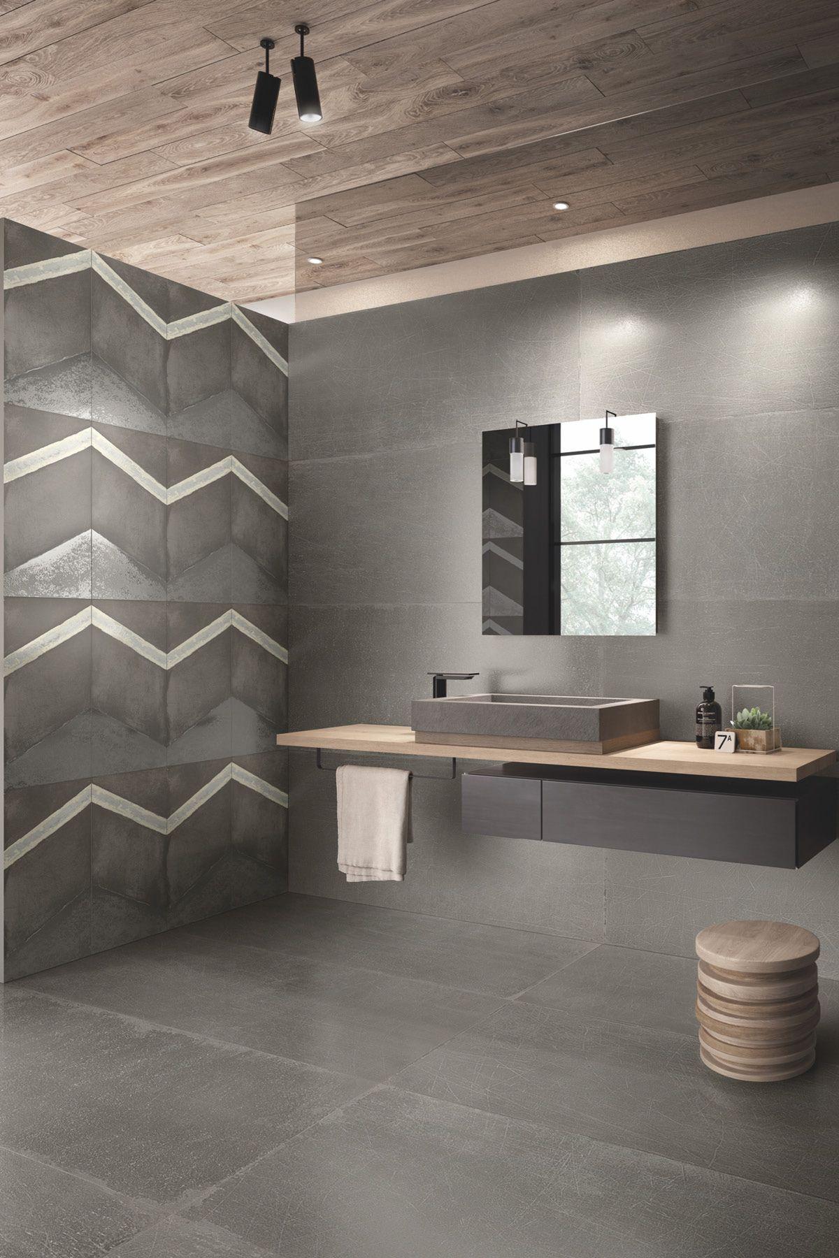 Viva L H Toilet Tiles Design Bathroom Design Luxury Bathroom Lighting Design