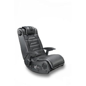 X Rocker Pro H3 Video Gaming Chair Or This One Gaming Chair