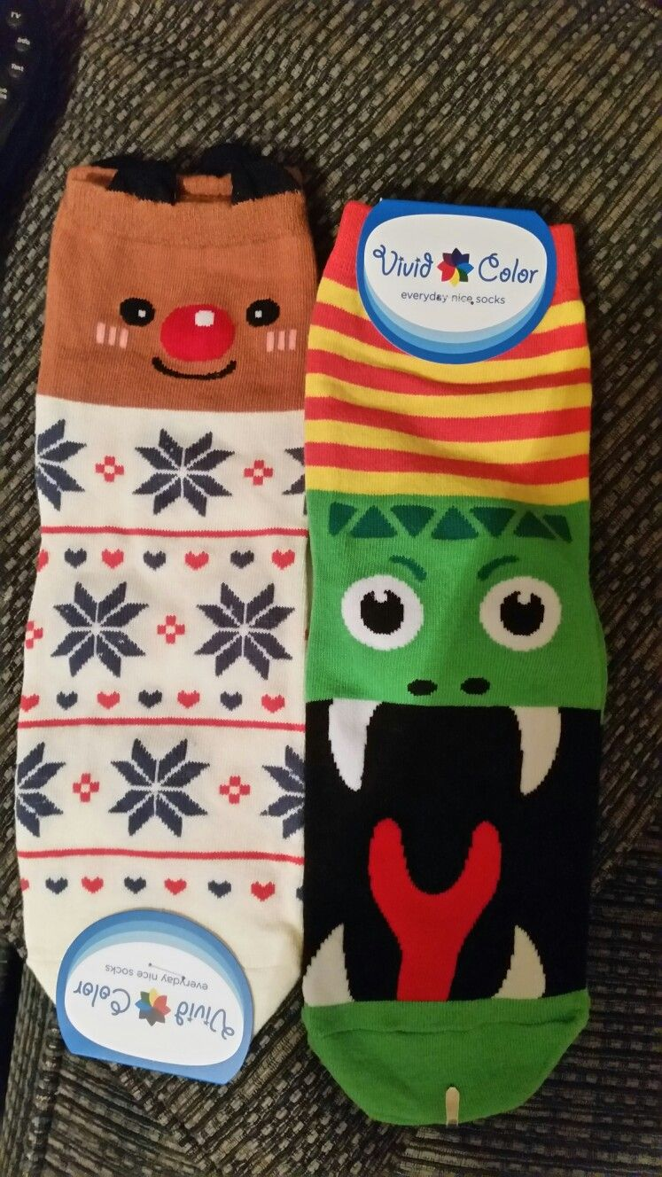 Pin by Danielle McCann on crazy character socks Color