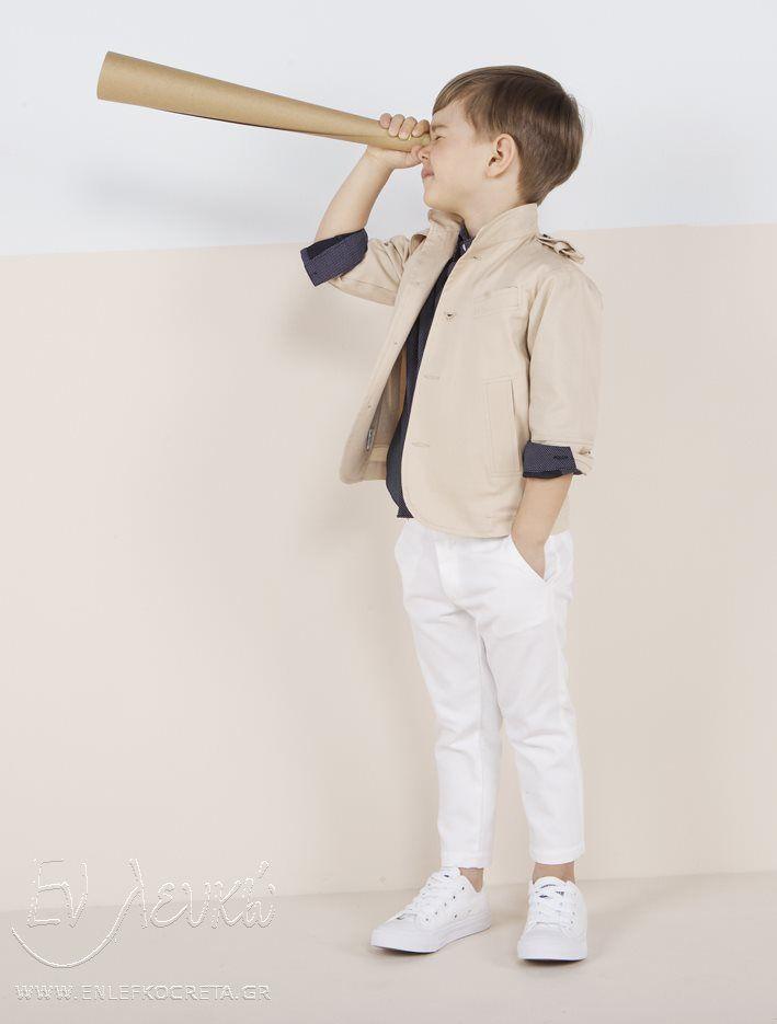 Βαπτιστικά για Αγόρια DREAMWISH - Εν Λευκώ  975ab93dc16