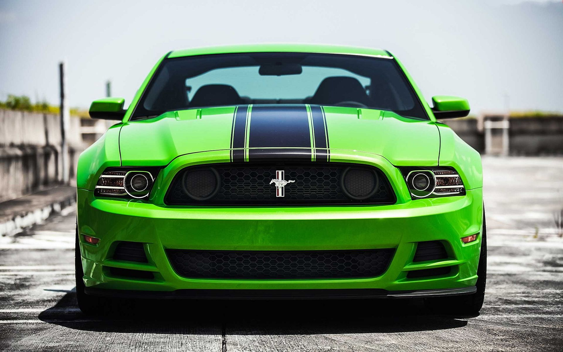 Dream cars & Ford mustang boss Wallpapers | Pictures | mustang ranch ... markmcfarlin.com
