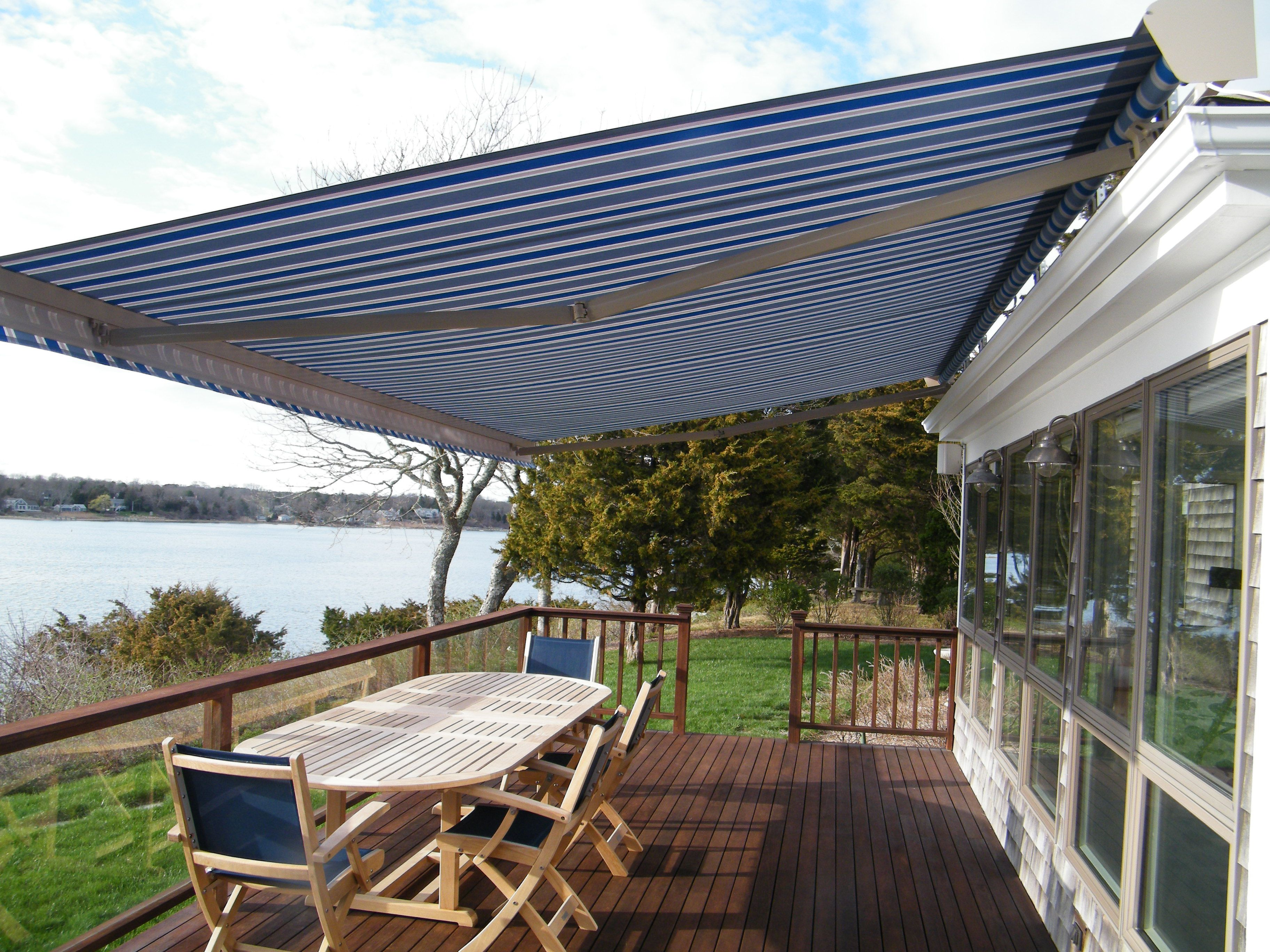 this installers on of more pho phone by and find awning installations unafraiddesigns ft coolness best pin