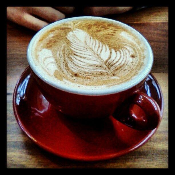 Bradbury S Coffee Food Eat Coffee