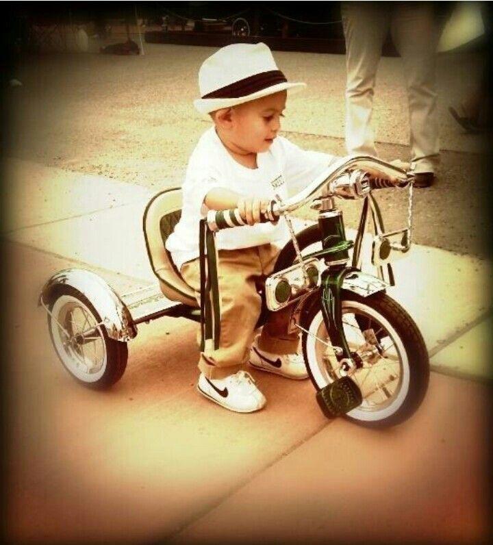 Nike  Black  White  Tan  Hat  Bicycle  841ee0a3c9a8