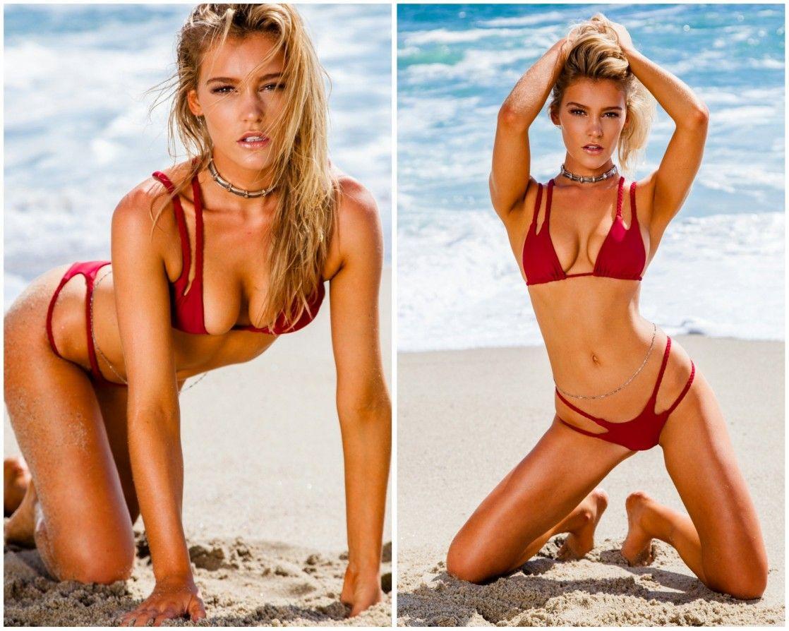 Young Alena Vodonaeva nudes (83 photos), Tits, Fappening, Selfie, underwear 2019