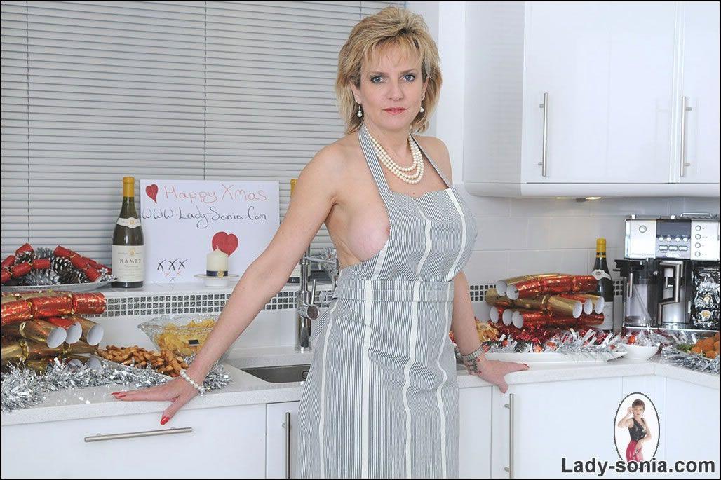 Love Free mature wife bdsm i'm bit picky when