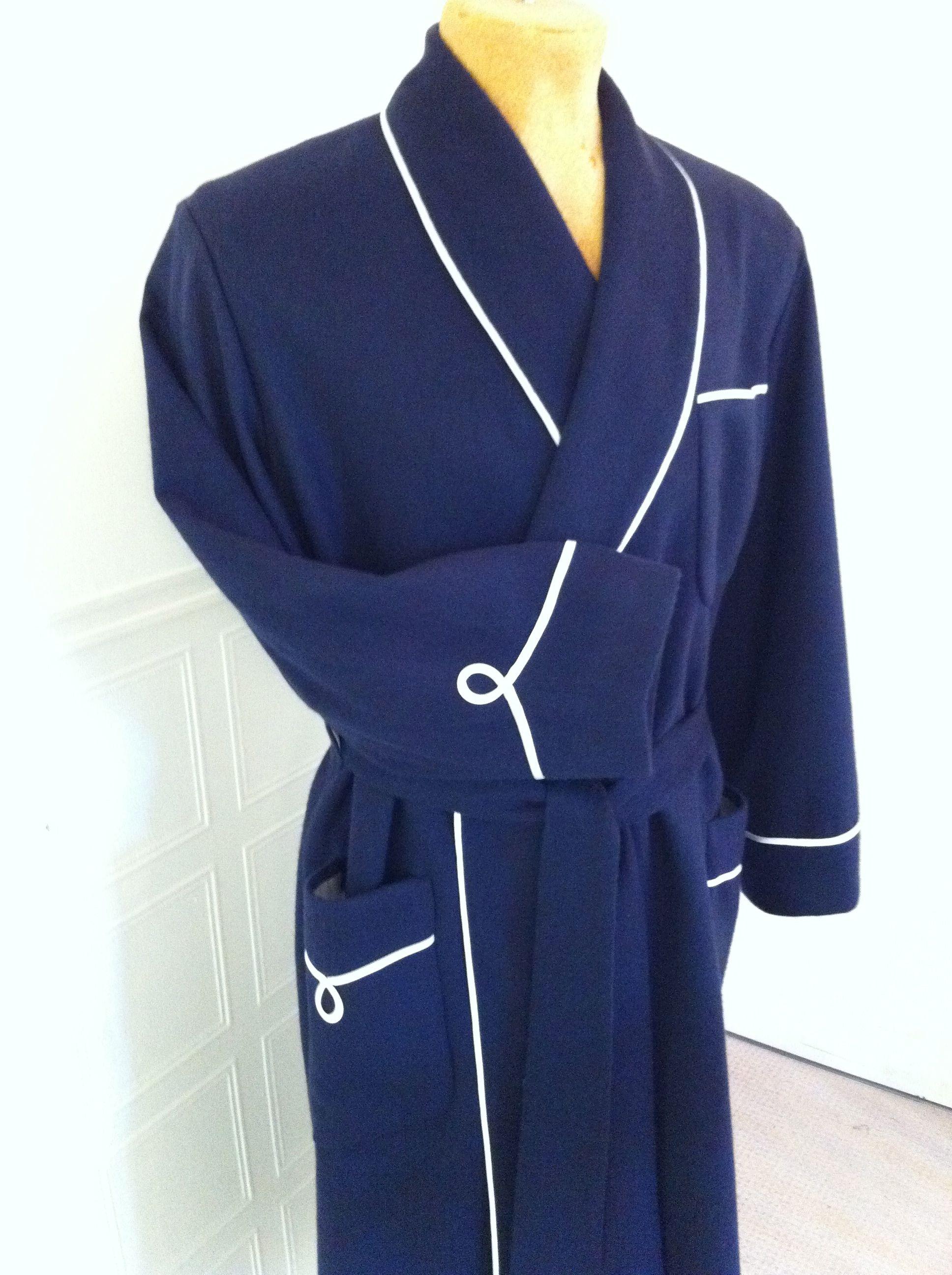 Daniel Hanson gowns | Daniel Hanson Dressing Gowns | Pinterest ...