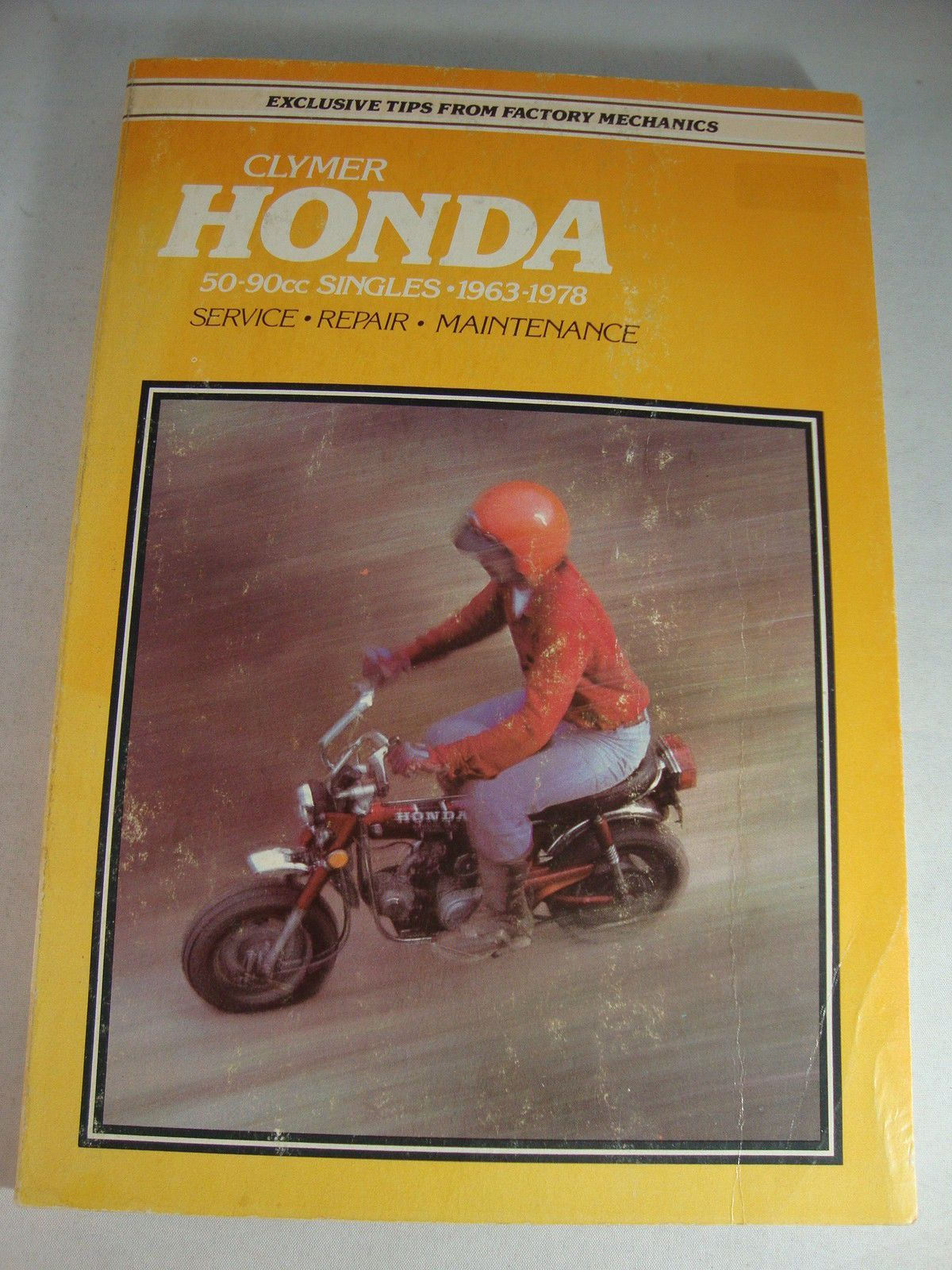 nice amazing honda ct70 cl90 ct90 s90 sl90 st90 z50a c50 s65 c70 rh in pinterest com honda ct90 manual free honda ct90 manual pdf