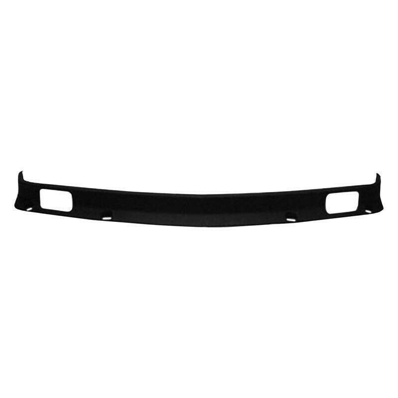 New Lower Valance Front For Chevrolet C3500 1988 2000 Gm1092196 2 Door 4 Door Keystoneautomotiveoperations Things To Sell Ebay Chevrolet